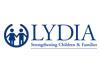 _0030_Lydia