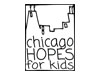 _0031_Chicago Hopes for Kids