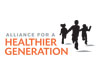_0032_Alliance for a Healthier Generation
