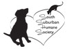 South Suburban Humane Society logo