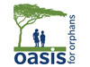 _0043_Oasis for Orphans