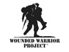 _0044_Wounded Warrior Project
