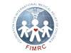 _0045_FIMRC