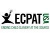 _0048_ECPAT