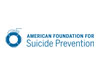 _0049_American Foundation for Suicide Prevention