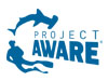Project Awareness