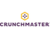 Crunchmaster logo