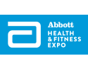 Abbott Health & Fitness Expo