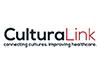CulturaLink