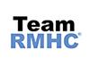 Team RMHC