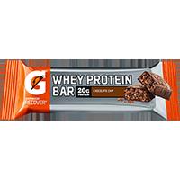 Gatorade Recovery Bar