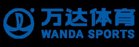 Wanda Sports