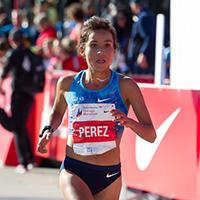 Madai Perez