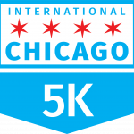 International Chicago 5K