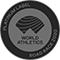 World Athletics Platinum Label