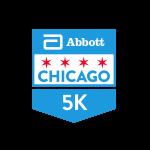 Abbott Chicago 5K