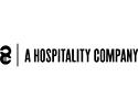 8 Hospitality Company
