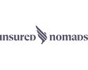 insured nomads